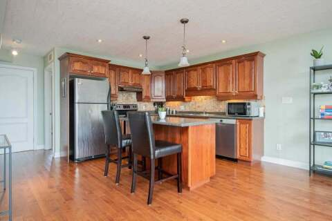 Condo for sale at 50 Whitlaw Wy Unit 302 Brant Ontario - MLS: X4935732