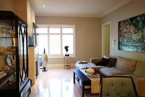 Apartment for rent at 51 York Mills Rd Unit 302 Toronto Ontario - MLS: C4493860