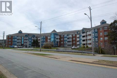 Condo for sale at 512 Parkland Dr Unit 302 Halifax Nova Scotia - MLS: 201901775