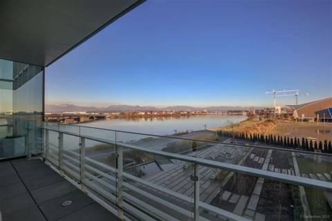 Condo for sale at 5131 Brighouse Wy Unit 302 Richmond British Columbia - MLS: R2384606