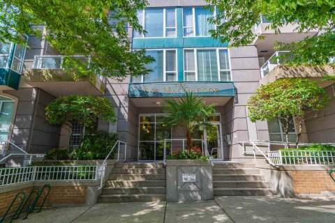 Condo for sale at 5189 Gaston St Unit 302 Vancouver British Columbia - MLS: R2492219