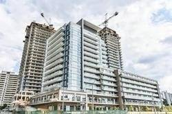 302 - 52 Forest Manor Road, Toronto | Image 1