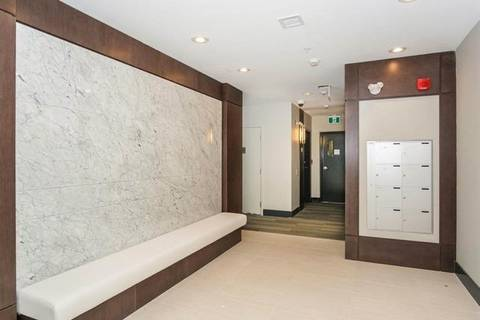 Condo for sale at 523 King Edward Ave W Unit 302 Vancouver British Columbia - MLS: R2402990