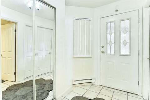 Condo for sale at 525 Austin Ave Unit 302 Coquitlam British Columbia - MLS: R2458003