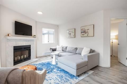 Condo for sale at 526 13th Ave W Unit 302 Vancouver British Columbia - MLS: R2453879