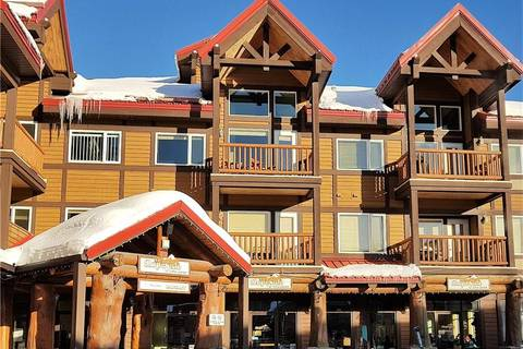 Condo for sale at 5343 Fernie Ski Hill Rd Unit 302 Fernie British Columbia - MLS: 2434837