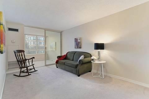 Condo for sale at 55 Austin Dr Unit 302 Markham Ontario - MLS: N4707720