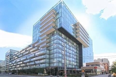 302 - 55 Stewart Street, Toronto | Image 1