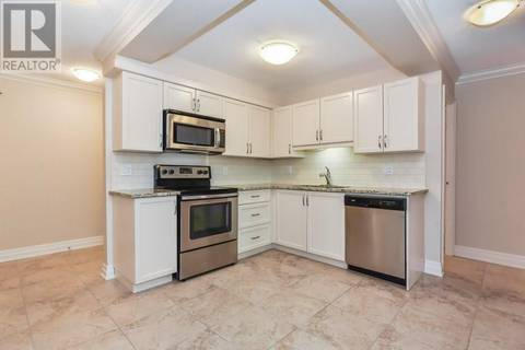Condo for sale at 55 Yarmouth St Unit 302 Guelph Ontario - MLS: 30717481