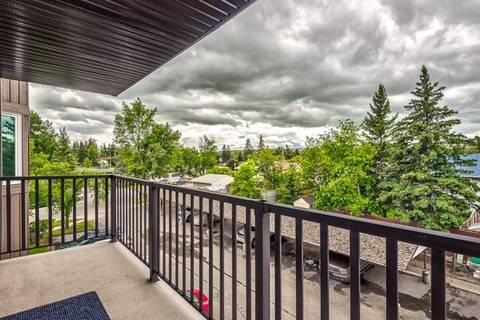 Condo for sale at 550 Westwood Dr Southwest Unit 302 Calgary Alberta - MLS: C4255393
