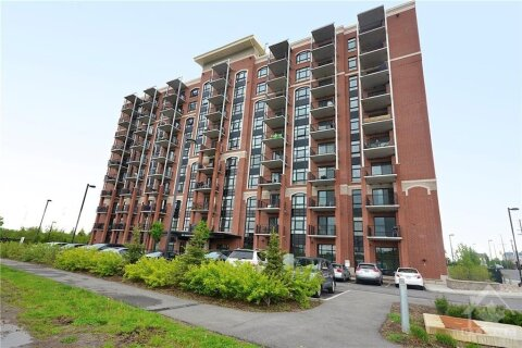 Condo for sale at 555 Anand Pt Unit 302 Ottawa Ontario - MLS: 1219521