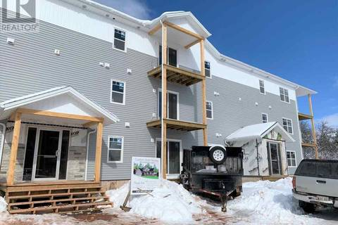Condo for sale at 562 Malpeque Rd Unit 302 West Royalty Prince Edward Island - MLS: 202003691