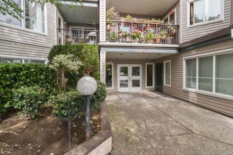 Condo for sale at 5765 Glover Rd Unit 302 Langley British Columbia - MLS: R2501106