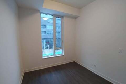 Apartment for rent at 60 Tannery Rd Unit 302 Toronto Ontario - MLS: C4856534