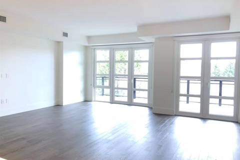 Condo for sale at 6168 East Boulevard St Unit 302 Vancouver British Columbia - MLS: R2417928
