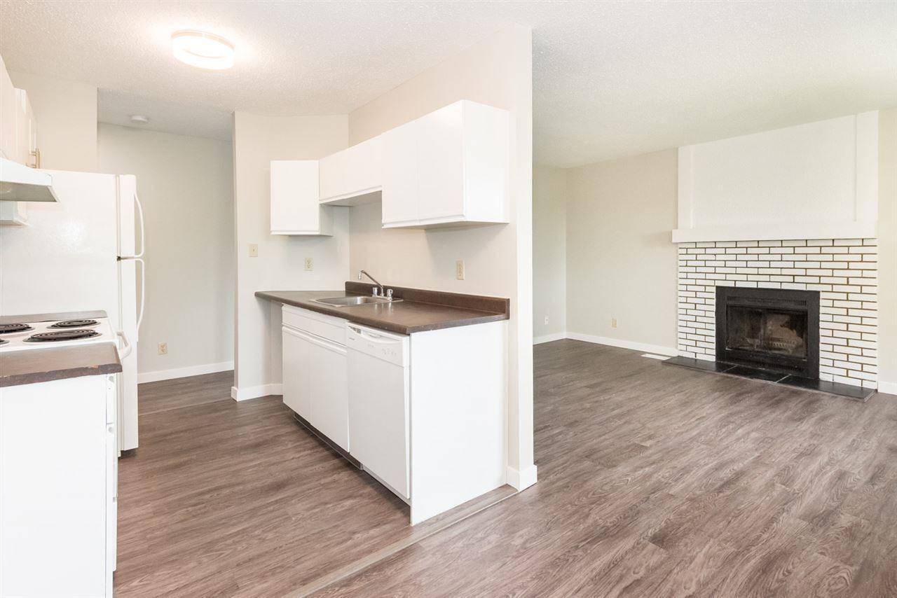Condo for sale at 6204 180 St Nw Unit 302 Edmonton Alberta - MLS: E4164895