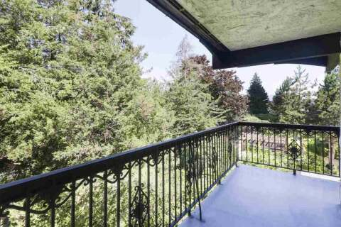 Condo for sale at 625 Hamilton St Unit 302 New Westminster British Columbia - MLS: R2478937