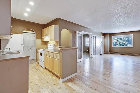 Condo for sale at 638 Meredith Rd Northeast Unit 302 Calgary Alberta - MLS: C4259226