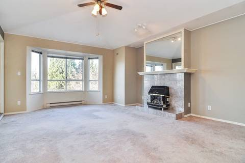 Condo for sale at 6440 197 St Unit 302 Langley British Columbia - MLS: R2420735