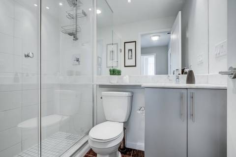Condo for sale at 65 East Liberty St Unit 302 Toronto Ontario - MLS: C4386545