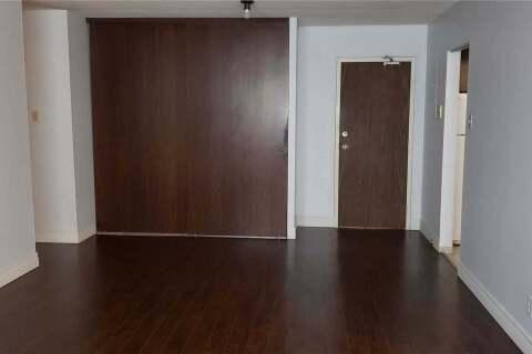 Condo for sale at 65 Westmount Rd Unit 302 Waterloo Ontario - MLS: X4786808