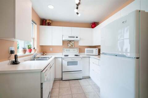Condo for sale at 655 13th Ave W Unit 302 Vancouver British Columbia - MLS: R2458751