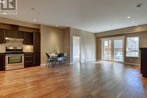 Condo for sale at 6591 Lincroft Rd Unit 302 Sooke British Columbia - MLS: 412633