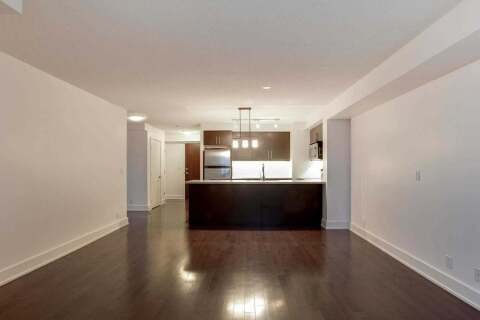 Apartment for rent at 676 Sheppard Ave Unit 302 Toronto Ontario - MLS: C4814091