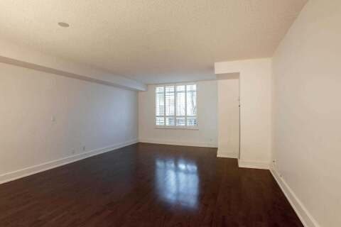 Apartment for rent at 676 Sheppard Ave Unit 302 Toronto Ontario - MLS: C4849386