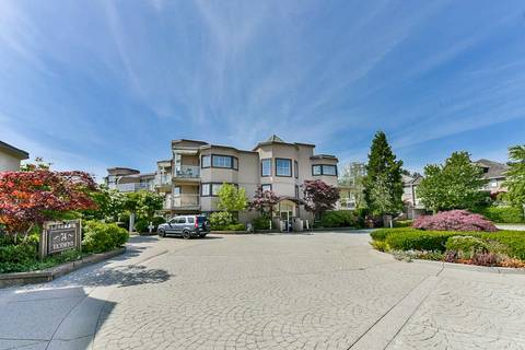 Condo for sale at 70 Richmond St Unit 302 New Westminster British Columbia - MLS: R2376454