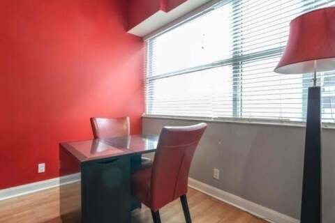 Apartment for rent at 700 King St Unit 302 Toronto Ontario - MLS: C4919140