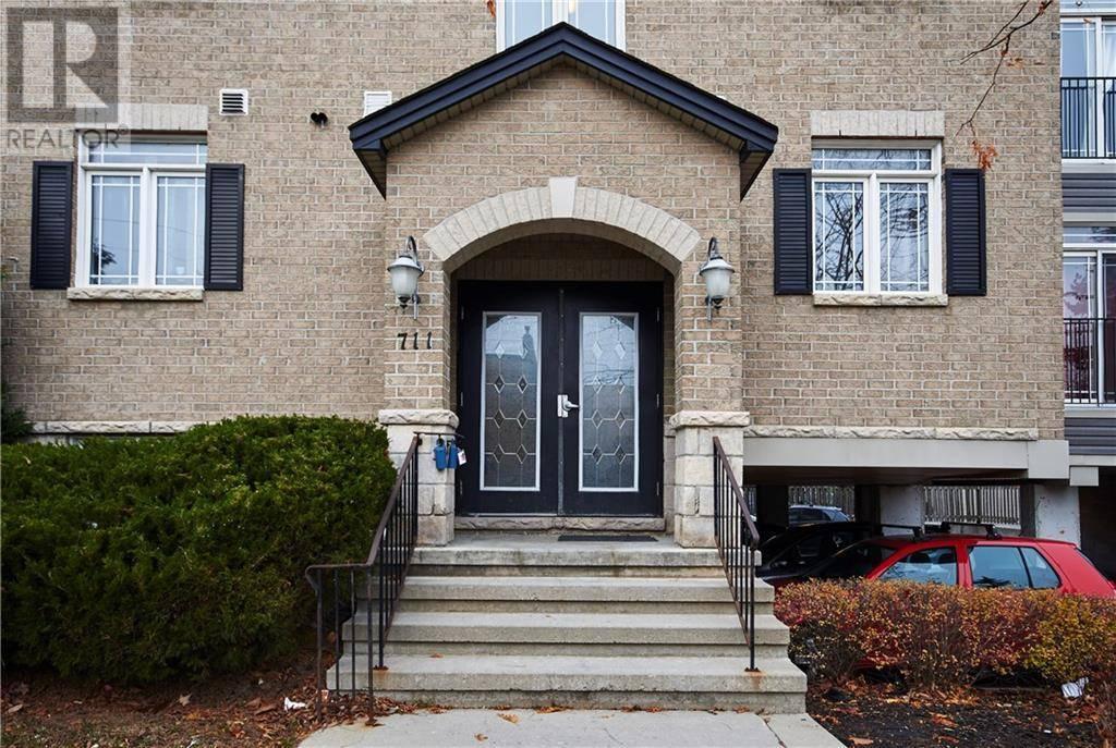 Condo for sale at 711 Churchill Ave Unit 302 Ottawa Ontario - MLS: 1175120