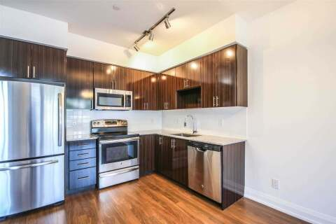Condo for sale at 7167 Yonge St Unit 302 Markham Ontario - MLS: N4822171