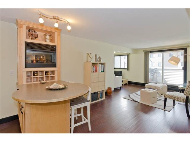 For Sale: 302 - 717 4a Street Northeast, Calgary, AB | 1 Bed, 1 Bath Condo for $237,900. See 33 photos!