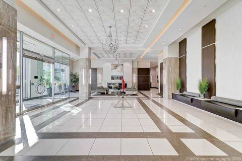 Condo for sale at 7171 Yonge St Unit 302 Markham Ontario - MLS: N4602750