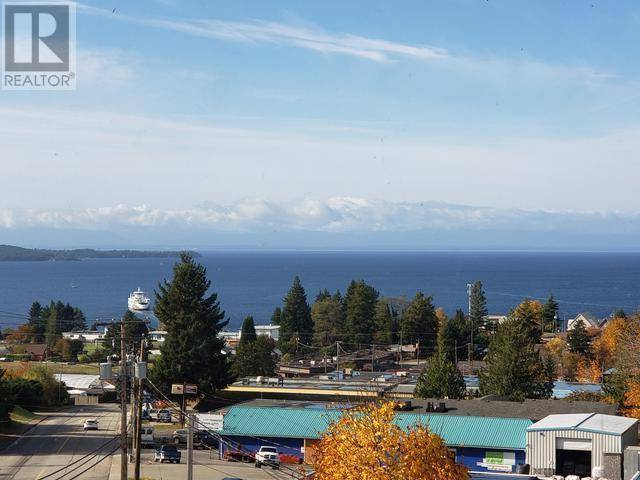 Condo for sale at 7175 Duncan St Unit 302 Powell River British Columbia - MLS: 14694