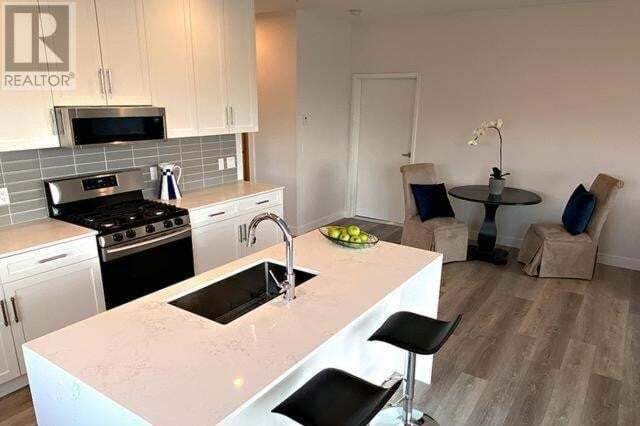 Condo for sale at 7175 Duncan St Unit 302 Powell River British Columbia - MLS: 14883