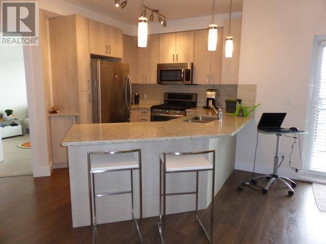 Condo for sale at 7182 Saanich Rd West Unit 302 Central Saanich British Columbia - MLS: 413254