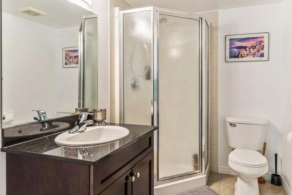 Condo for sale at 736 57 Av SW Unit 302 Windsor Park, Calgary Alberta - MLS: C4297245
