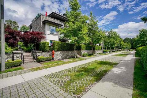 Condo for sale at 7428 Byrnepark Wk Unit 302 Burnaby British Columbia - MLS: R2458762