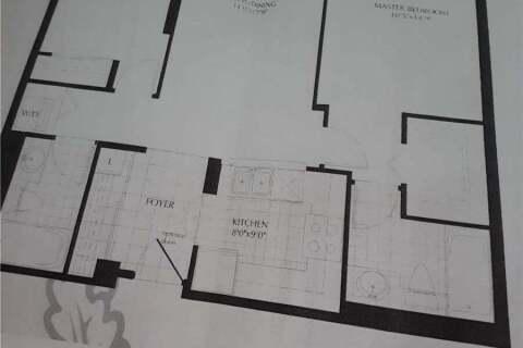 Apartment for rent at 8 Pemberton Ave Unit 302 Toronto Ontario - MLS: C4919859