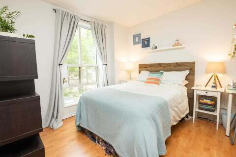 Condo for sale at 80 Charles St Unit 302 Toronto Ontario - MLS: C4851947
