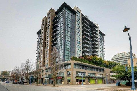 Condo for sale at 8033 Saba Rd Unit 302 Richmond British Columbia - MLS: R2510821