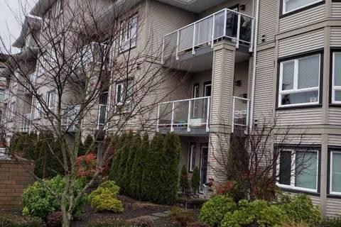 Condo for sale at 8142 120a St Unit 302 Surrey British Columbia - MLS: R2333430