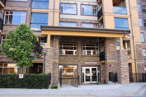 Condo for sale at 8157 207 St Unit 302 Langley British Columbia - MLS: R2462326