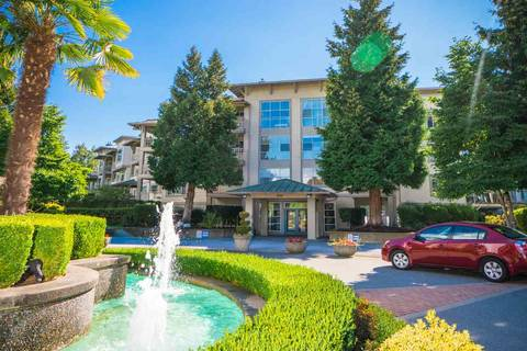 Condo for sale at 8200 Jones Rd Unit 302 Richmond British Columbia - MLS: R2412279