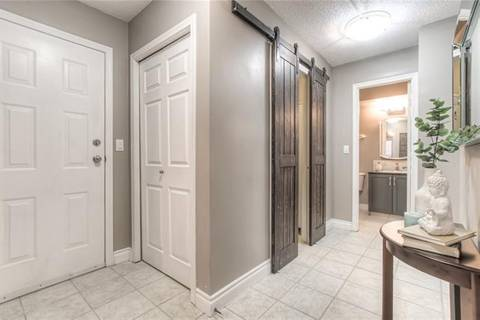 Condo for sale at 823 19 Ave Southwest Unit 302 Calgary Alberta - MLS: C4290985