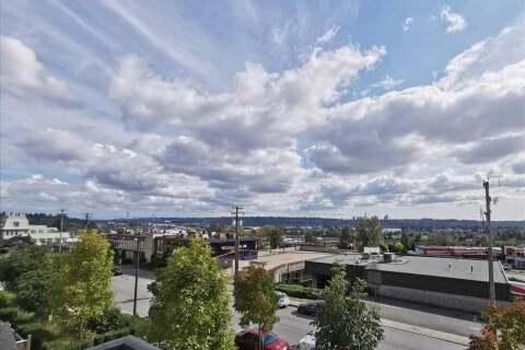 Condo for sale at 827 Roderick Ave Unit 302 Coquitlam British Columbia - MLS: R2500312
