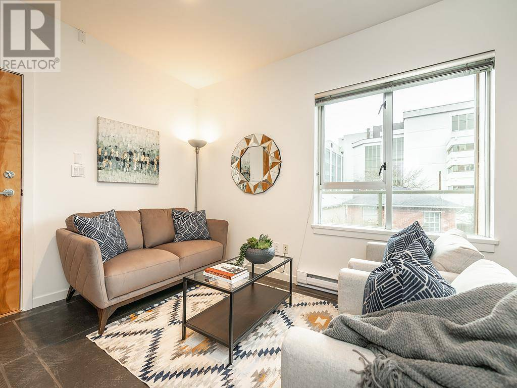 Condo for sale at 848 Mason St Unit 302 Victoria British Columbia - MLS: 418865