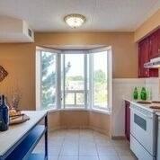 Condo for sale at 870 Upper Wentworth Ave Unit 302 Hamilton Ontario - MLS: X4546034